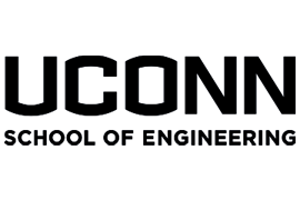 UConn School of Engineering logo